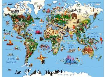 les 25 meilleures id es de la cat gorie tableau carte du monde sur pinterest tableau map monde. Black Bedroom Furniture Sets. Home Design Ideas