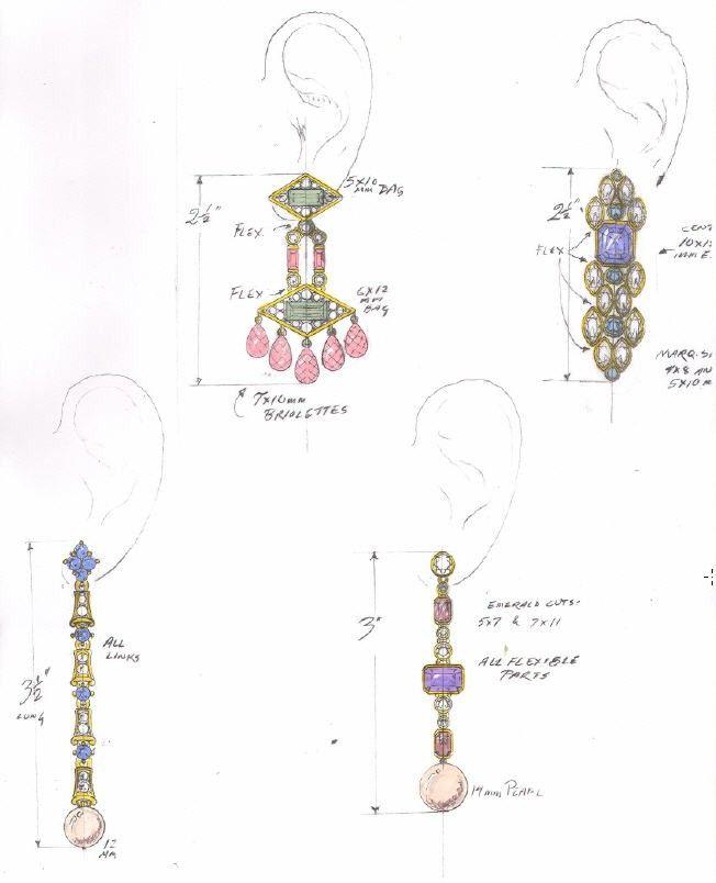 Google Image Result for http://www.jdpn.org/gallery/kropp/kropp_earring_sketches.jpg