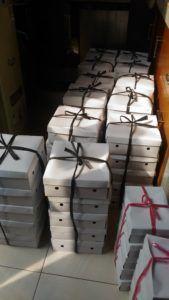 Catering tumpeng 085692092435: 08118888516 Pesan Nasi Box Di Kramat Jati