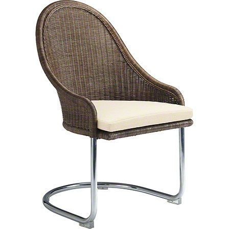 80 Best Mcguire Designs Images On Pinterest Chaise
