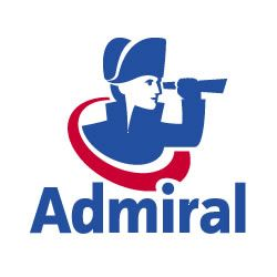 10% of customers paid £160. Admiral was voted by consumers as Best Car Insurance Provider 2014/15 (Personal Finance Awards). Get a quote now.