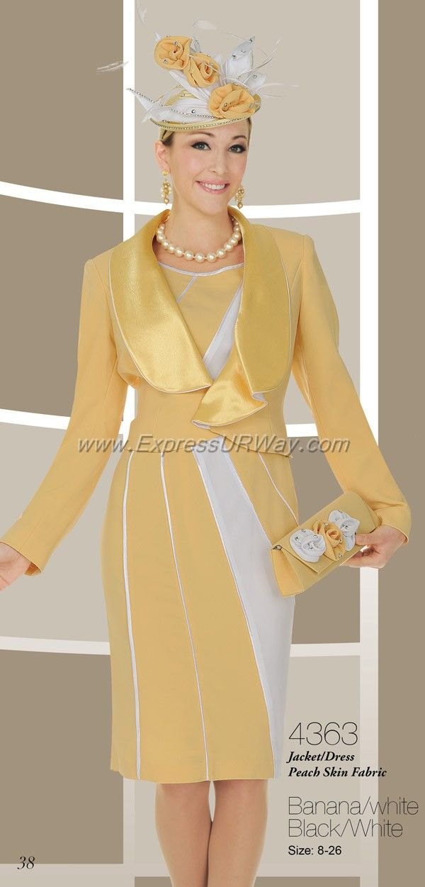 29 Awesome Formal Dress For Women For Church Tfnlimo Com