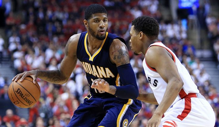 LA Lakers Rumors: Paul George Traded To The Los Angeles As Benjamin Simmons Wants To Be Drafted By Lakers
