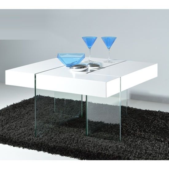 Functional Compact And Economical Furniture Http Goo Gl Pvjp1l