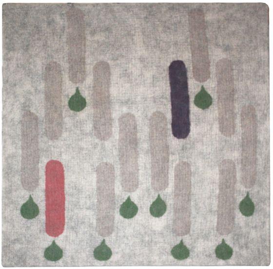 88 Best Images About Magic Carpet On Pinterest