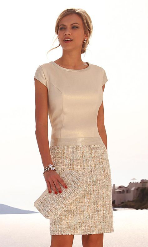 Linea Raffaelli SET 109 161-784-01 161-623-01 Light Gold