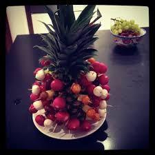 Výsledek obrázku pro ovocna jednohubka