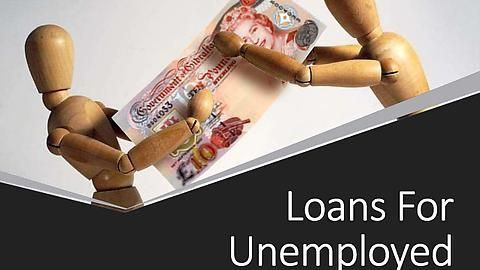 Metro Loans is the credible online lending agency providing monetary solutions tailor made to suit the needs and demands of the applicants. in case you are interested and want to know more about the options, please visit: http://www.metroloans.uk/loans-for-unemployed.html
