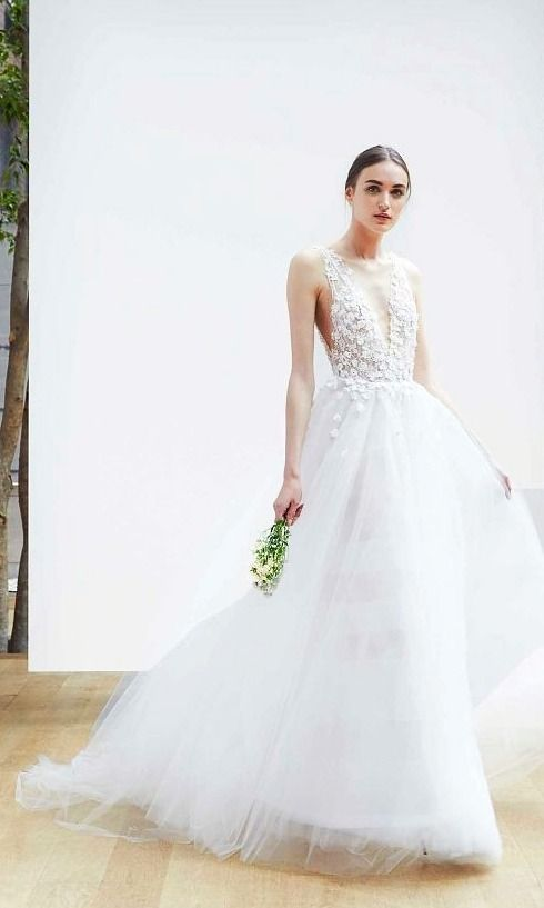 25 best ideas about pregnancy wedding dresses on for My perfect wedding dress