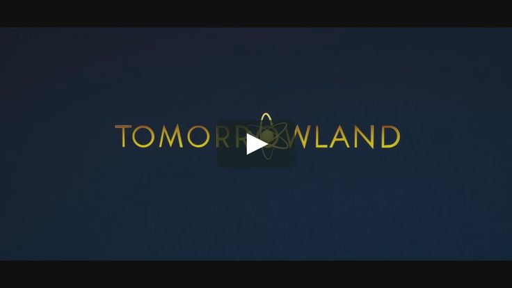 As yU+co team, we were lucky to work with Brad Bird for the title sequence of Tomorrowland.   As digital artists, we had to wear many hats, most of us modeled,…