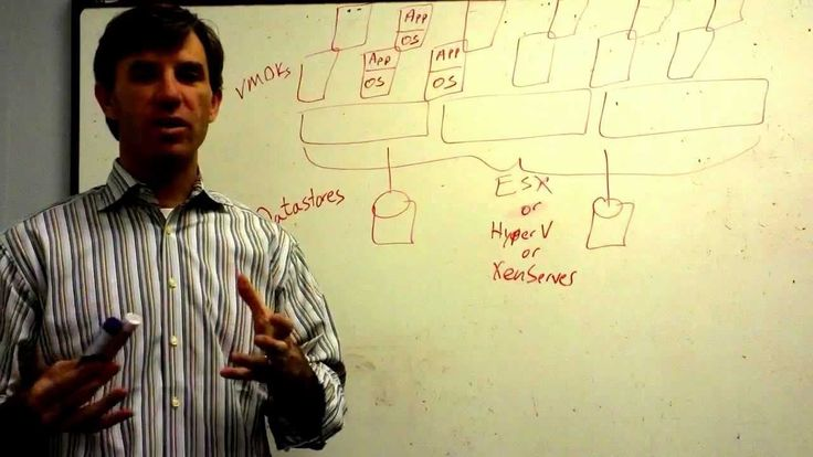 CommVault 101: Basics of Modern Data Management (Part 1)