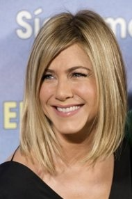 flicky bob hair styles 83 best bob cut s concave images on shorter 5545