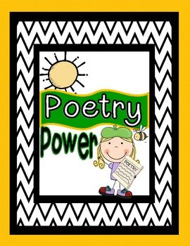 examine the ways in which poets You will benefit from the ways in which the study of poetry enhances analytical,  conceptual and verbal skills, as well as refine your powers of precision, argument .