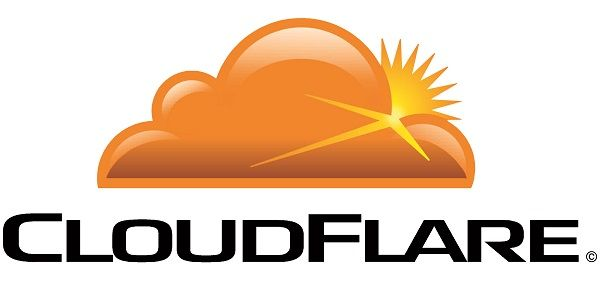 CloudFlare is a CDN provider that helps to speed up your website and here are the advantages of using Cloudflare towards your website traffic.