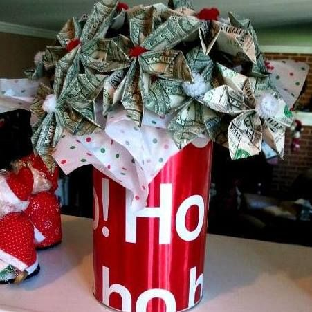39 best folding dollar bills images on pinterest dollar
