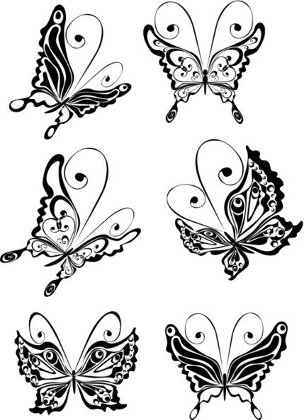 There are several tattoo parlors that you can go to in order to get a tattoo of your choice placed on your body.