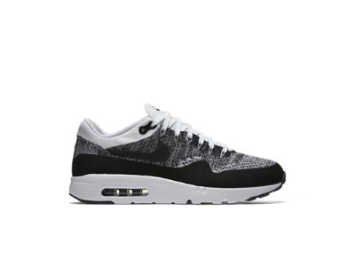 nike air max 1 patch collection coupon