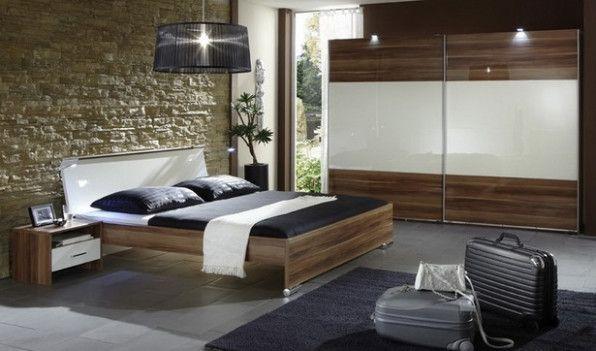Wie Sollte Man Ein Schlafzimmer Einrichten