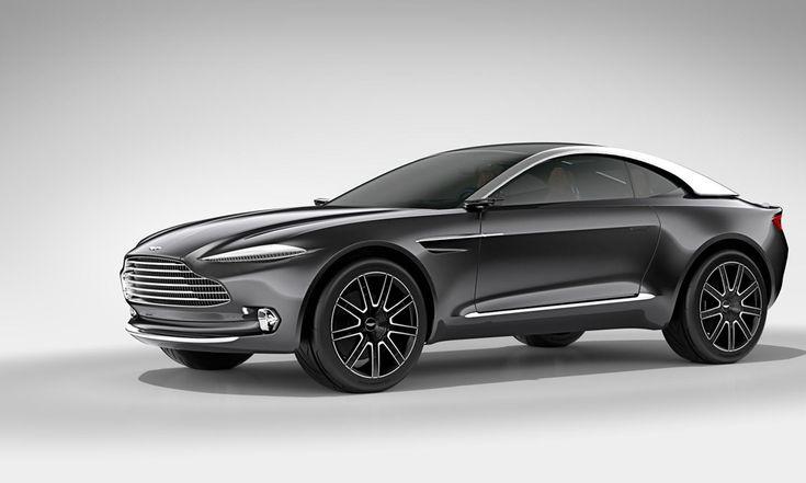 [NewsAuto]: Aston Martin Varekai: Το SUV αποκτά όνομα… | http://www.multi-news.gr/newsauto-aston-martin-varekai-suv-apokta-onoma/?utm_source=PN&utm_medium=multi-news.gr&utm_campaign=Socializr-multi-news