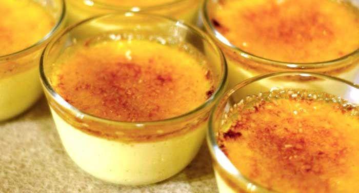 Creme de Farinha de Arroz- Sem gluten