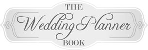 How to Become a Wedding Planner...website with great blog posts regarding the business of planning weddings.