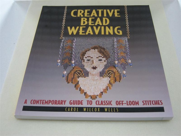 The Best Little Beading Book (Beadwork Books): Wendy ...