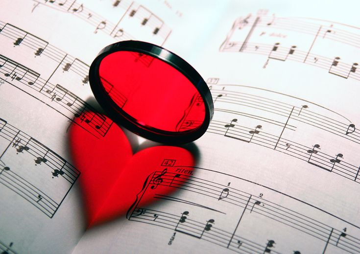 Love love love.: Cross Stitch, Book, Music Love, Valentines Day, Red Heart, Sheet Music, Peter Gabriel, Conceptual Photography, The Roller Coasters