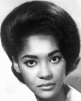 A distinguished jazz singer who expanded her audience with forays into pop and R, Nancy Wilson was still in high school in Columbus, Ohio, when she won a talent contest and began singing in local clubs. She graduated and performed in a big band, then moved to New York in 1959, where she sang in clubs and signed with Capitol Records.