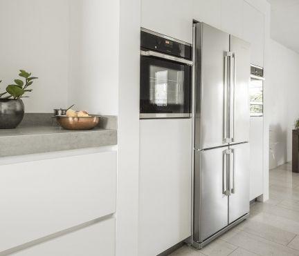 witte-keuken-_0005_keuken-koelkast-en-acc-2