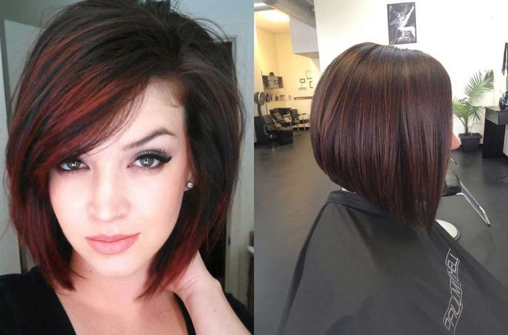 nice 15 new short haircuts and blacks all for you! //  #Blacks #gallery #Haircuts #Photo #Short