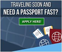 National Passport Services