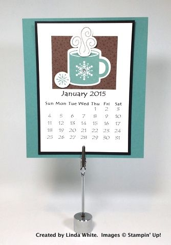 20150102_080521   See calendar information on Stampin Pretty post on 1.3.15