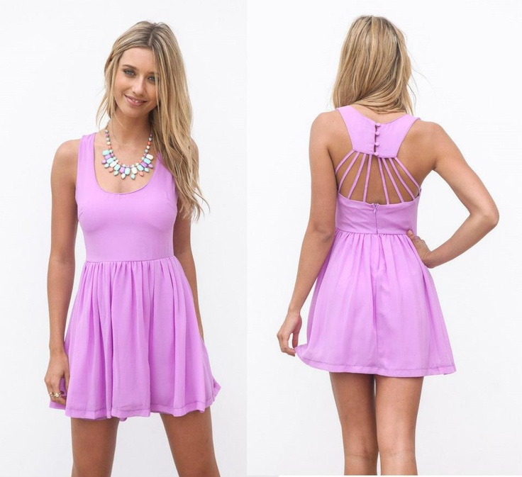 Shop: www.worldofglamoursa.com #fashion #pink #glamour #shopping