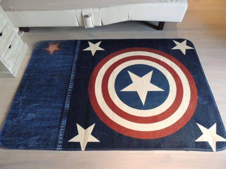 Meer dan 1000 idee n over slaapkamer tapijt op pinterest zuidelijke stijl slaapkamers - Tapijt voor toiletpapier ...