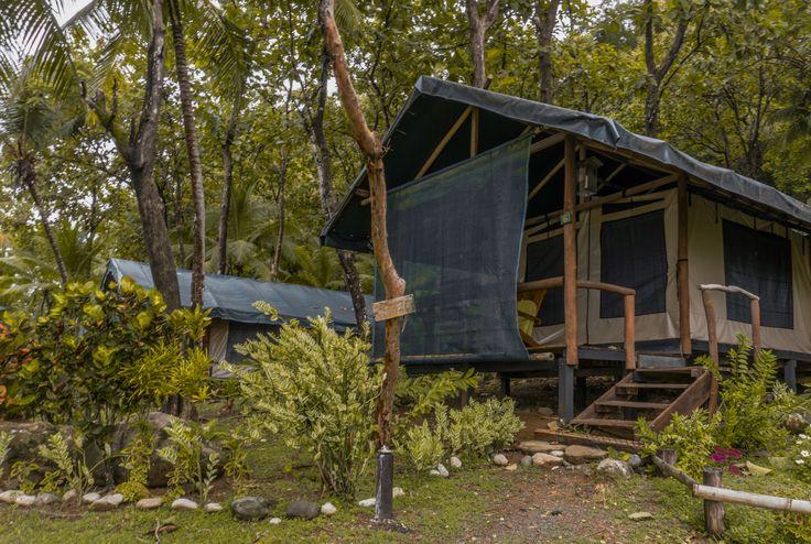 En Corcovado Costa Rica, existe un pequeño rincón mágico, llamando La Leona Ecolodge. Sin duda es un lugar que muy poco ticos (Costarricenses) conocemos y que es significado de aventura y mucha naturaleza.