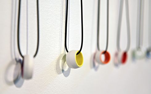 St. Ives Collection Noriko Masuda 2014 | Editing Luke