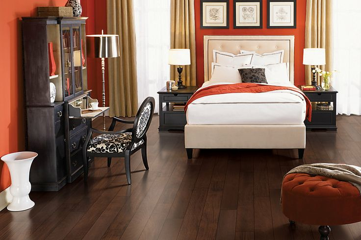 17 Best Images About Laminate Flooring By Mohawk On