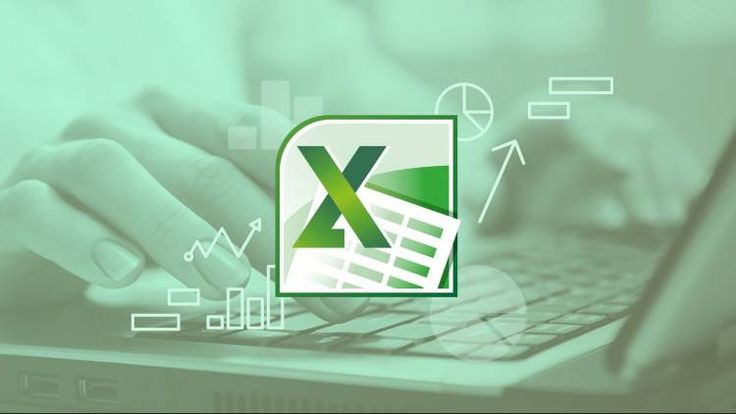 19 best advance excel images on pinterest macros microsoft excel spend less time in excel and get more from your data learn excel 2010 formulas macros charts more fandeluxe Image collections