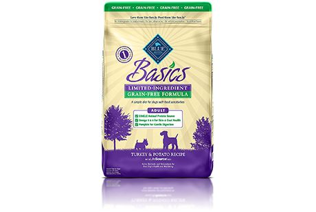 Choosing the best dog foods can be a daunting task. However, in our review we have rounded up the top rated dog foods that will help you make an informed