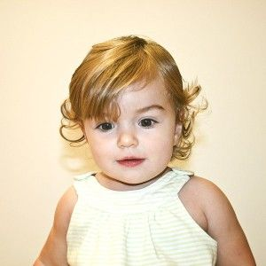 baby girls hair style 36 best baby and toddler haircuts images on 2340 | 19dc7dabf0c52524f1b4dbf4fbdda3e9 baby girl haircuts baby haircut