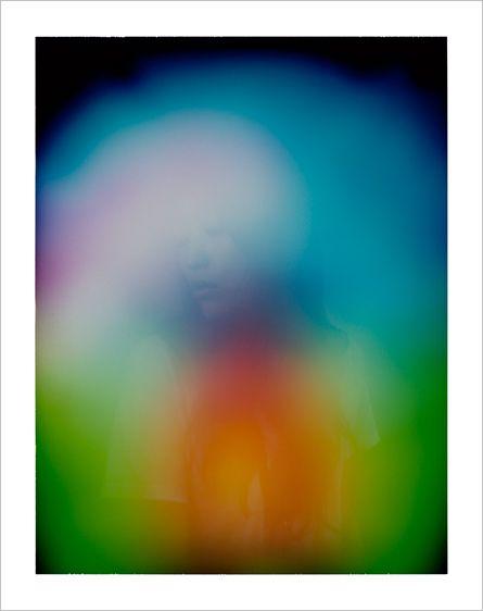 Carlo Van de Roer - Aura Photography