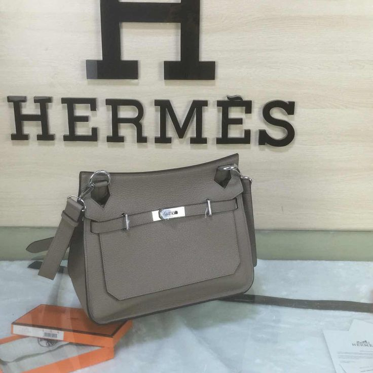 hermès Bag, ID : 32813(FORSALE:a@yybags.com), hermes black designer bags, hermes travel backpack, hermes online shop deutschland, hermes purse online, hermes designer bags online, hermes billfold, hermes slim leather briefcase, hermes jansport laptop backpack, hermes cute handbags, hermes monogram tote, hermes backpacks brands #hermèsBag #hermès #hermes #clutch #bags