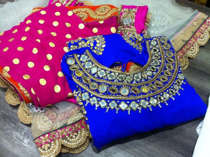 $ for enquiry kindly , what,s up +917696747289. visit us at www.facebook.com/punjabisboutique ... we can make any color combination we ship all over the world punjabi suits, suits, patiala salwar, salwar suit, punjabi suit, boutique suits, suits in india, punjabi suits, beautifull salwar suit, party wear salwar suit delivery world wide follow : @Nivetas Design Studio