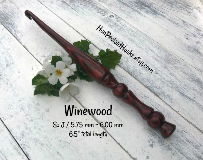 https://www.etsy.com/listing/595254716/hand-turned-winewood-spectraply