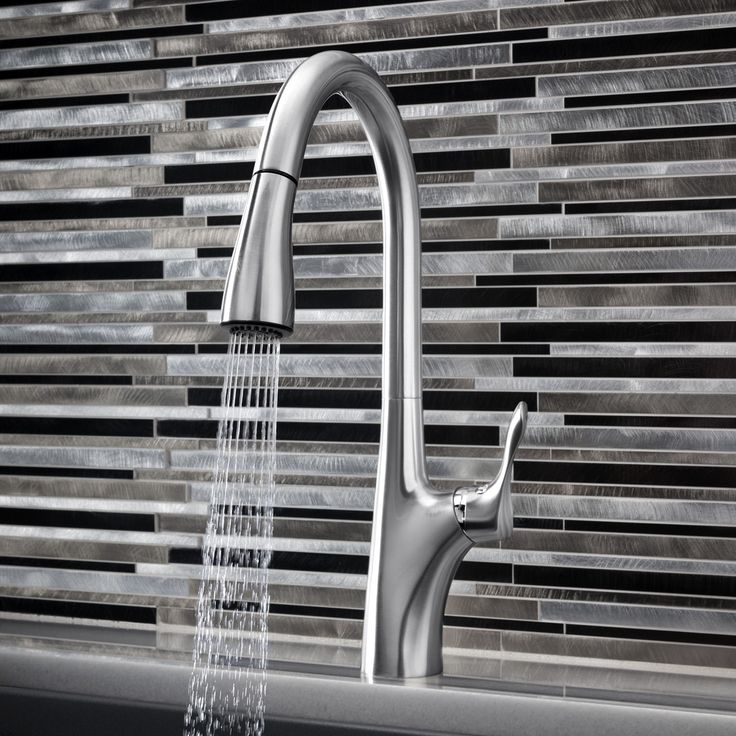 1000 Ideas About Kitchen Faucets On Pinterest