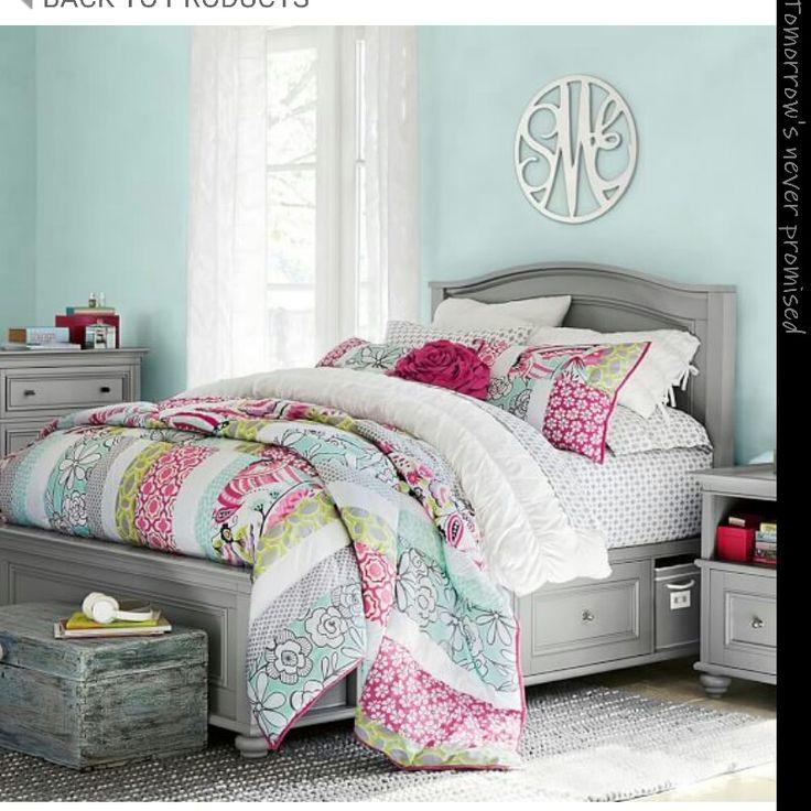 best 25 pb teen bedrooms ideas on pinterest pb teen pb teen rooms and cute teen bedrooms