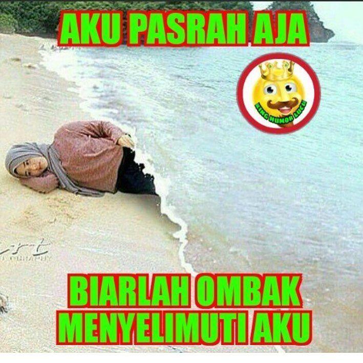Hazeek :D #dagelan  Repost @king_humor_lucu