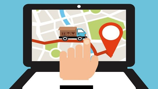 Vehicle Tracking Devices & System
