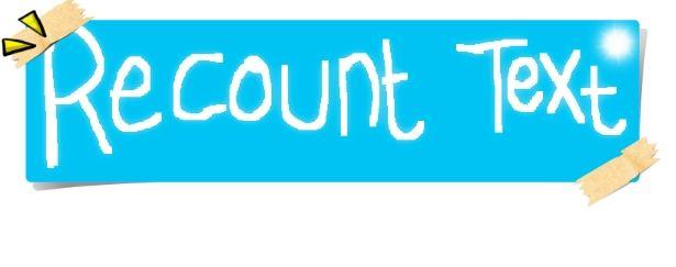 """Contoh Recount Text """"Visited The Zoo"""" Beserta Terjemah, Contoh Soal, Dan Kunci Jawaban - http://www.studybahasainggris.com/contoh-recount-text-visited-the-zoo/"""