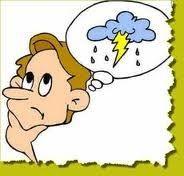 Scritto da: Dott.ssa Annalisa Barbier La psicologia cognitiva utilizza un termine specifico per denotare l'insieme dei pensieri che ci attraversa la mente in ogni istante: DIALOGO INTERNO. Il dialogo interno è quell'insieme di pensieri che si esprimono sotto forma di affermazioni, giudizi e commenti su di noi, sugli altri e sugli eventi, valutazioni, considerazioni e suggerimenti che ronzano incessantemente nella nostra mente, accompagnando le attività che svolgiamo e tutto ciò che ci acc...